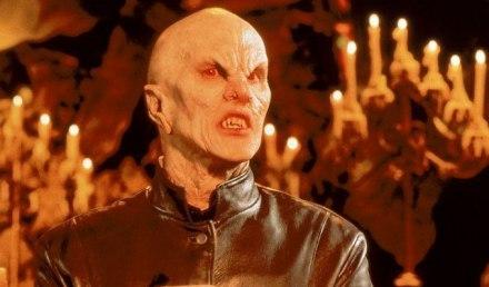 buffy -the -vampire- slayer -the-master